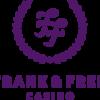 Frank & Fred Bonus