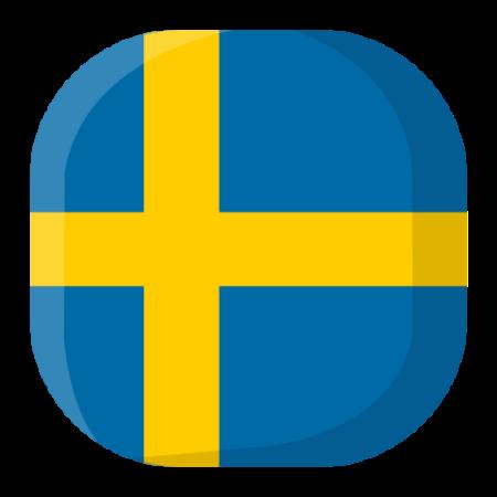 Hur man hittar Sveriges bästa casinon
